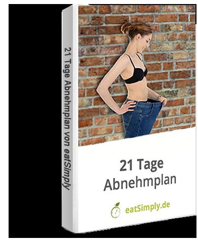 Kostenlose 21-Tage-Diät pdf